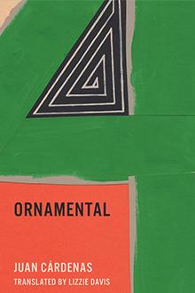 Ornamental cover