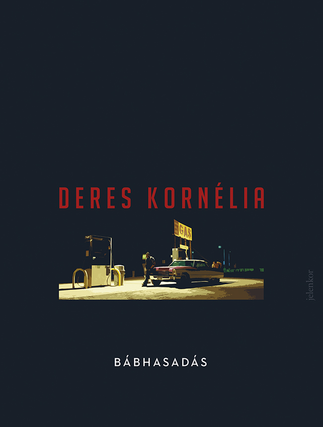 deres cover